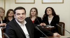 قبيل القمة الأوروبية – التركية: تنسيق يوناني داخلي لمواقف يمينية