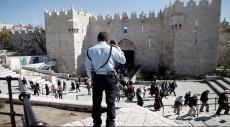 ميزان هجرة سلبي في المدن الكبرى بينها القدس وتل أبيب