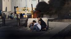 هل دخل صحفي إسرائيلي قطاع غزة؟