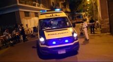 مصر: مقتل جنديين ومسعف بعبوة ناسفة شمال سيناء