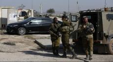وزراء إسرائيليون: السلطة لن توقف التنسيق الأمني
