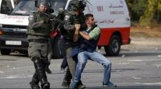 الاحتلال ينتهك حقوق الصحافيين 23 مرة خلال شهرين