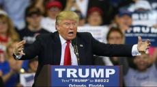 قلق غربي من انتصارات ترامب المتتالية