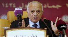 الرباعية الوزارية العربية: اجتماع لتباحث التدخل الإيراني بالدول العربية