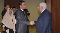 أندونيسيا: مستعدون للدفع بخطوات تنهي الاحتلال الإسرائيلي