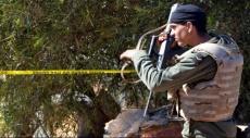 تونس: مقتل 28 إرهابيًا وفرض حظر تجول في بن قردان