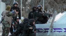 السبسي: الإرهابيون فشلوا في إعلان بن قردان ولاية جديدة
