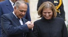 ترشيح أبو الغيط رسميا لمنصب أمين عام الجامعة العربية