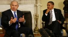 تعذر اللقاء مع أوباما فألغى نتنياهو مشاركته في إيباك