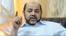 حماس تجدد نفيها التورط في اغتيال هشام بركات