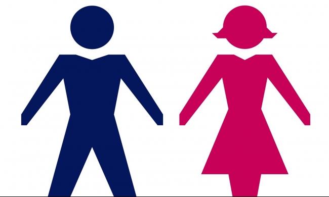 """""""الفروقات في الأجور بين الرجال والنساء ستنتهي عام 2086"""""""