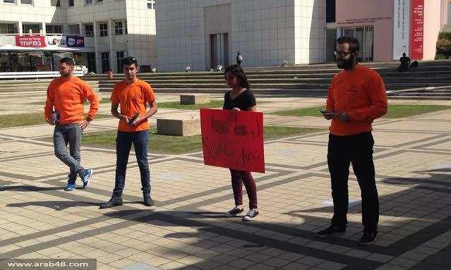 في يوم المرأة: جفرا تطرح قضيّة العنف ضدّ المرأة