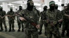 """""""هآرتس"""": تحالف إسرائيل ومصر والأردن والسلطة ضد حماس"""
