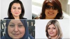 كيف ترى النساء دورها في السلطات المحلية؟