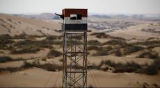 سيناء: مقتل 3 من أفراد الشرطة وإصابة 7 آخرين