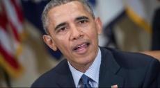 البيت الأبيض يعمل على تحريك المفاوضات بين الإسرائيليين والفلسطينيين