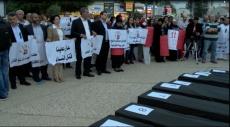 إنقاذ النساء المرشحات للقتل.. مسؤولية اجتماعية