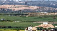 الحدود مع غزة: مقتل عنصر من الشاباك