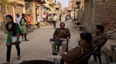 تزامنًا مع يوم المرأة العالمي: وفاة فتاة هندية اغتصبت وأحرقت