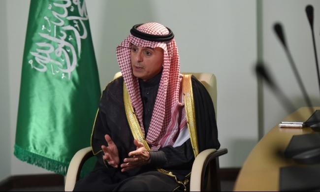 السعودية لا تمانع بفتح صفحة جديدة مع إيران بشروط