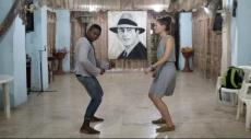 أرقص... لتتفادى الأزمات القلبية