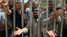 محسن: شروط سفر غزيين عبر الضفة غير قانونية