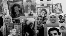 16 صحافيًا في سجون الاحتلال