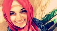 مرّةً أخرى؛ من عازبة إلى صديقاتها المتزوّجات / ميساء منصور