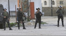 """الاحتلال يغلق مكاتب """"فلسطين اليوم"""" بالضفة الغربية"""
