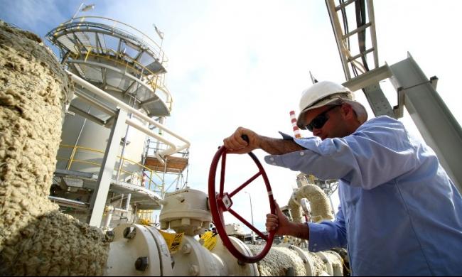 أسعار النفط تصل أدنى مستوى ممكن