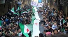 الباحث السوري حمزة المصطفى: مصير الهدنة يتعلّق بأميركا وروسيا