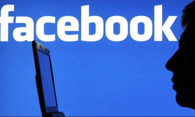 اعتقال 150 فلسطينيا مارسوا حرية التعبير على الفيسبوك