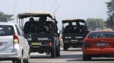 ساحل العاج: 16 قتيلًا في هجوم تبنته القاعدة