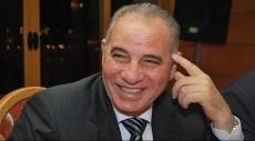 أنباء عن إقالة وزير العدل المصري من منصبه