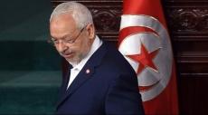 الغنوشي: تونس انتقلت من الدفاع إلى الهجوم