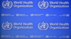 إسرائيل: 9 إصابات بفيروس الزيكا