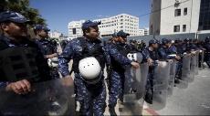 وزراء: المفاوضات مع السلطة الفلسطينية بدون علم المجلس الوزاري