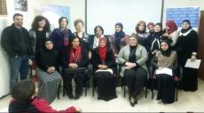 تشرين في الطيبة: نساء رائدات يؤثرن ويحققن التغيير