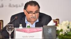 مقال في الحرية: عزمي بشارة يقترح الخيارات المثلى عربيا