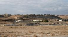الأمم المتحدة تدعو إسرائيل إلى التراجع عن مصادرة أراض