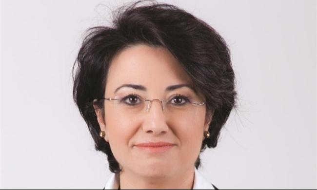 زعبي: من يتابع تشجيع الطلاب العرب على الدخول للمجال التكنولوجي؟