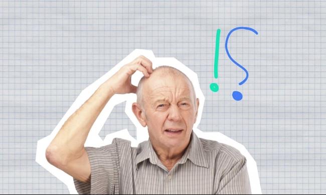 ما علاقة أمراض اللثة بالزهايمر؟