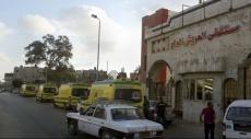 مقتل 6 جنود مصريين بهجومين في رفح وبالشيخ زويد
