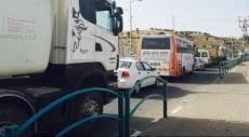 بشرى لأهالي الشاغور: المواصلات تقرر حل أزمة شارع 85