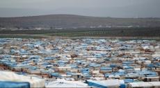 جنيف: تواصل المفاوضات بصعوبة والفدرالية الكردية تعقد الأزمة