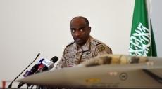 عسيري: العمليات العسكرية في اليمن أوشكت على الانتهاء