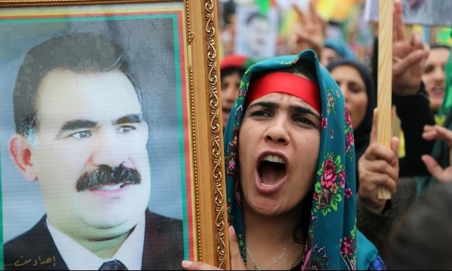 أميركا لا تعترف بحكم ذاتي للأكراد بسورية