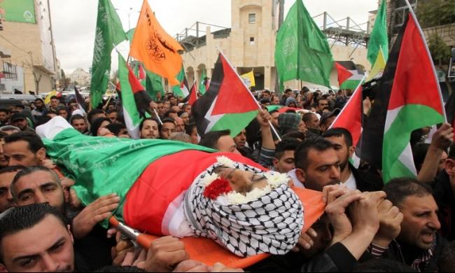 الضمير تلتمس للعليا لاستصدار مواعيد تسليم جثامين الشهداء المقدسيين