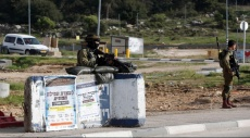 بيت فجار: اليوم الثاني لحصار القرية كسياسة عقاب جماعي