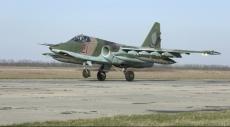 الجيش الأميركي: الطيران الروسي لم ينفذ أي غارة بسوريا منذ أسبوع